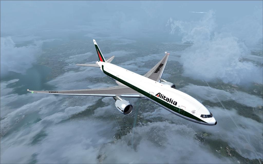 777 Alitalia 12_zps20c67f2b