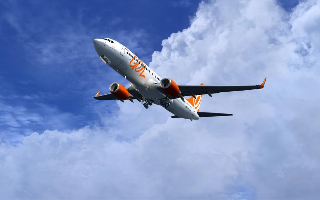 Gol 737-800 12_zps33d3923e