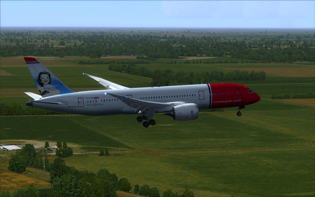 Gol, Norwegian e Tam 12_zps37c340c2