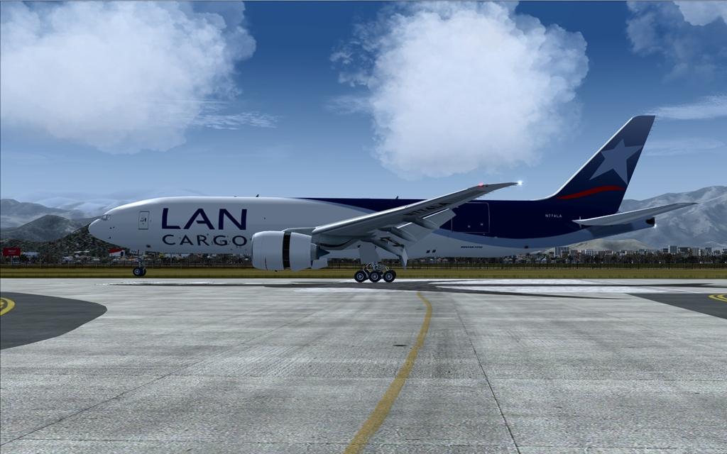 B737, T7, A320 e Avro 12_zps6e0445b5