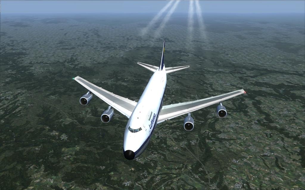 747-2 Lufthansa 12_zps9207b2c3