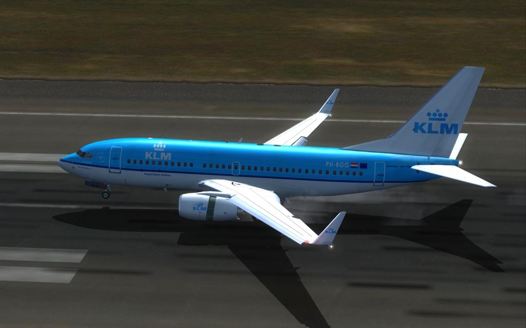 Vários voos 12_zpsb4cce92b