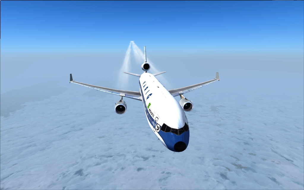 Velha Varig - Saudades MD-11 12_zpsc4a6fbed