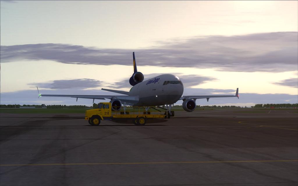 Lufthansa Cargo 12_zpsc971e965