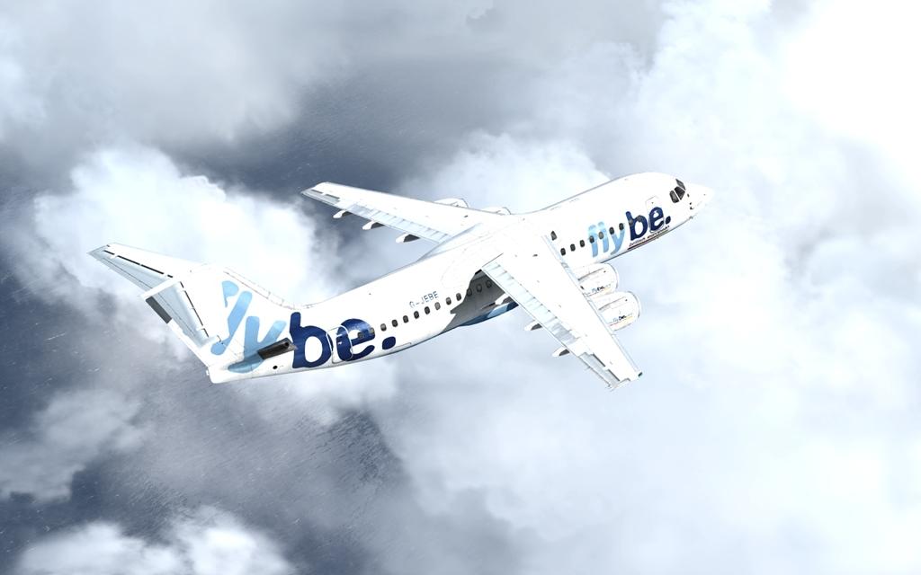 Últimos voos 12_zpsqbkspjb7