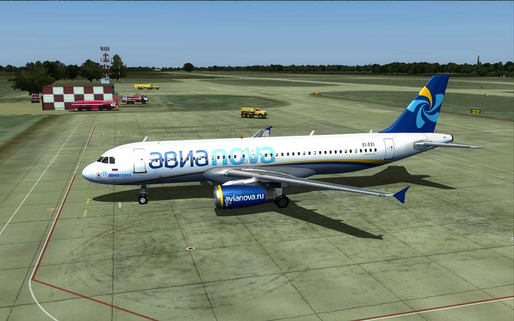 Resumo de voos 13-14