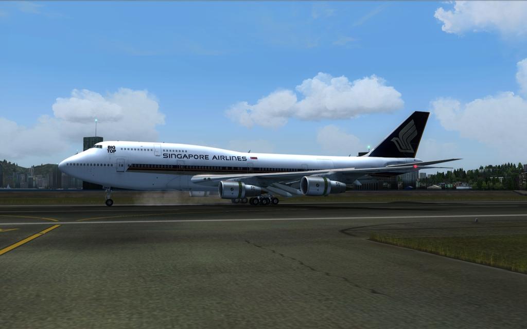 Singapore 747-300 13-20_zps4fd3d48c