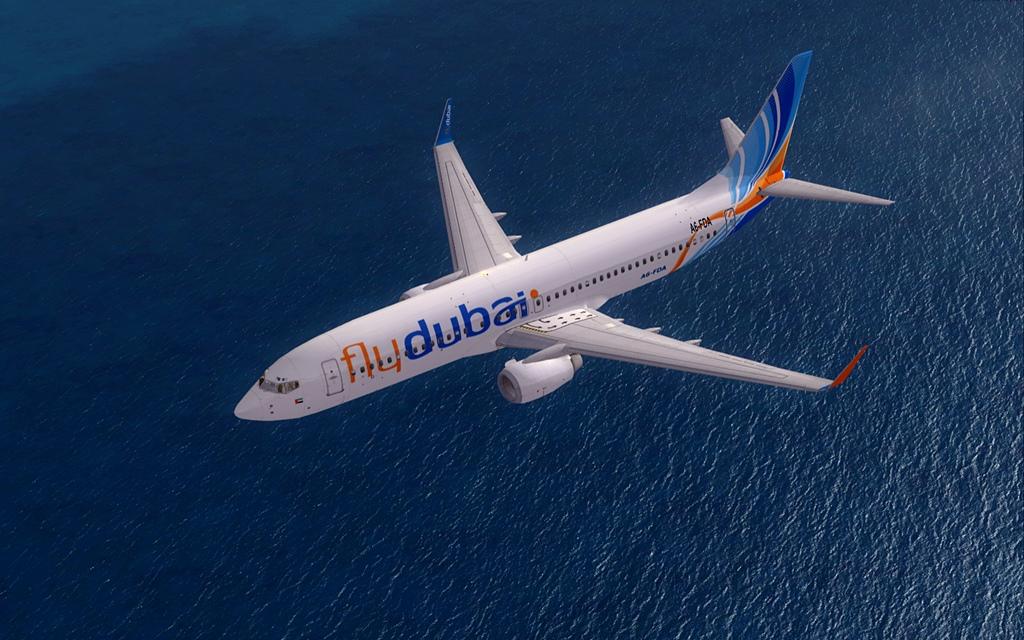 Ataturk > Dubai 13-20_zps96952aae