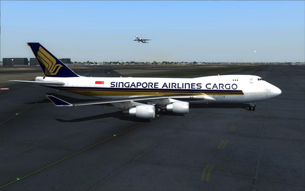 Singapore Cargo 13-20_zpsc08feeae