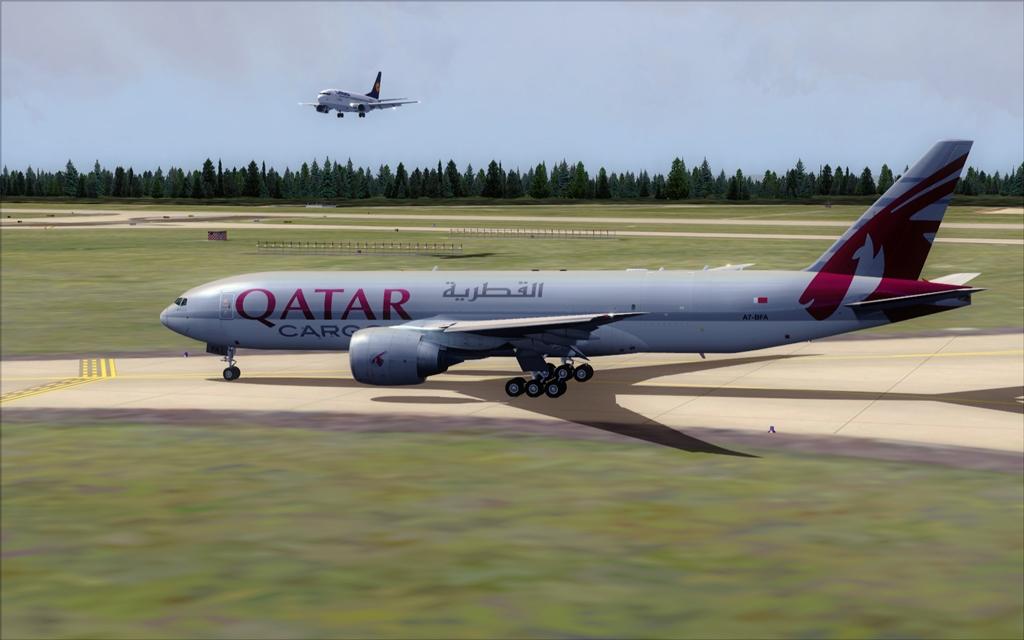 Qatar Cargo 13-20_zpscf63df33