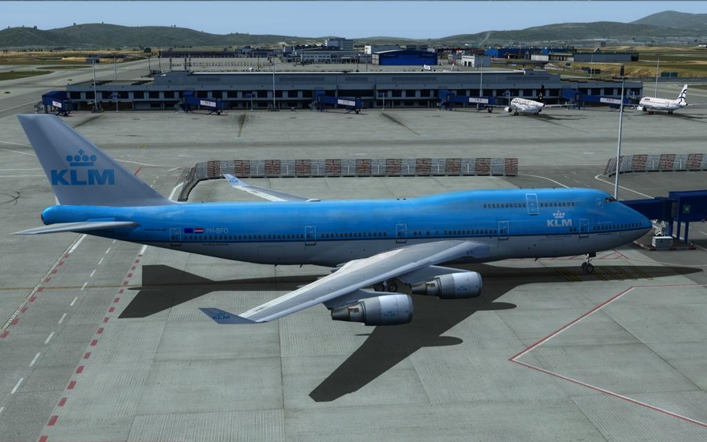 747-400 KLM 13-20_zpsd0e67cd8