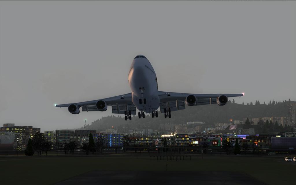 747-300 Singapore 13-20_zpseb54755b