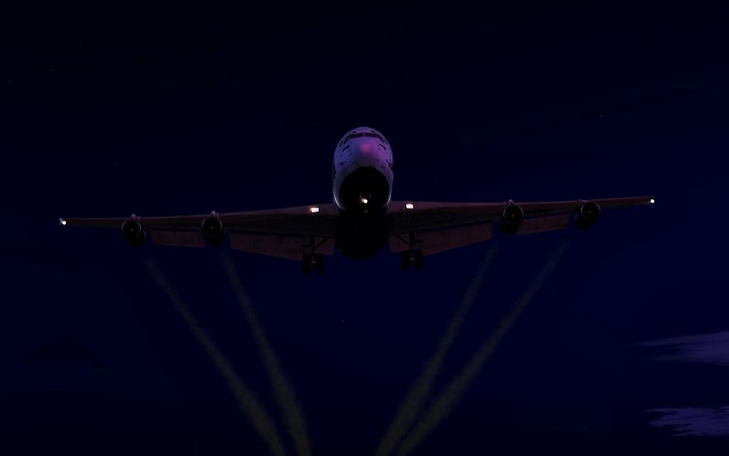 Beta Cargo 13