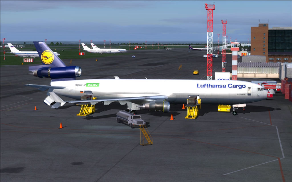 Lufthansa Cargo 13_zps1a21f0f8