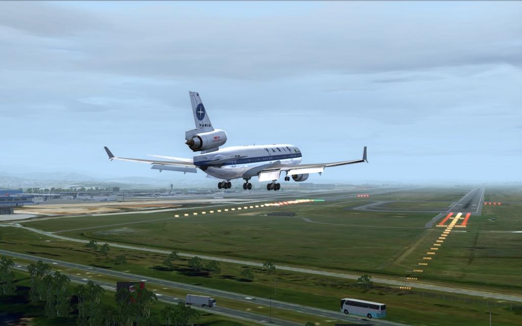 Velha Varig - Saudades MD-11 13_zps3242eab3