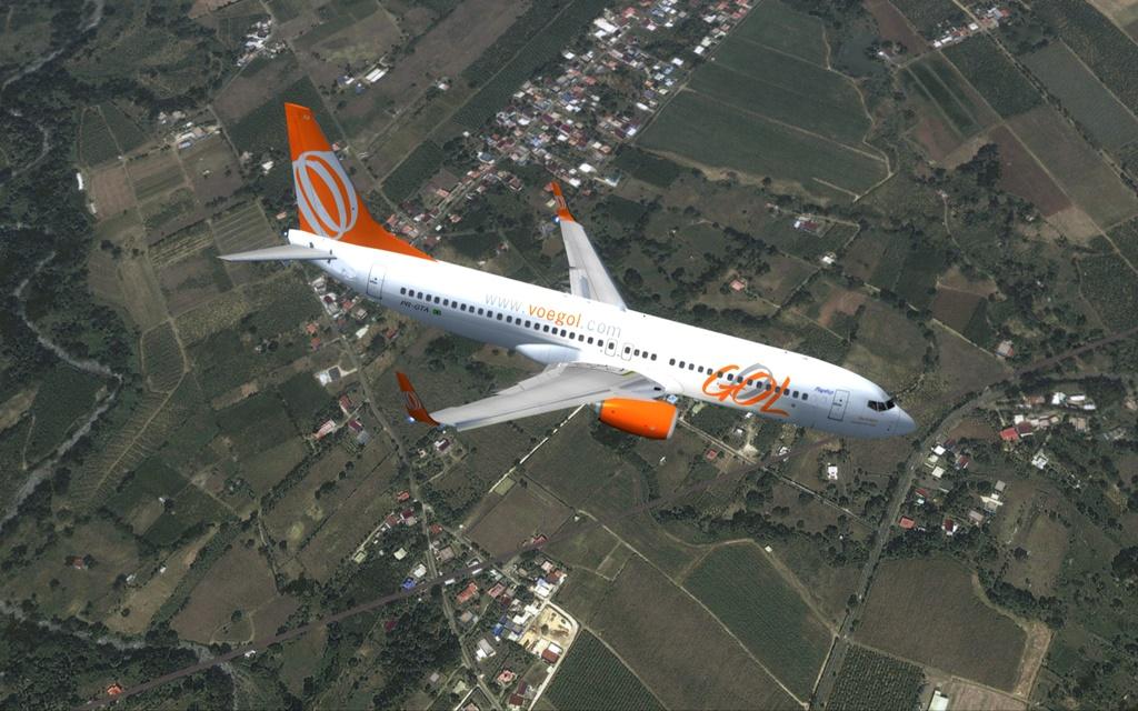Gol 737-800 13_zps4ee0b439
