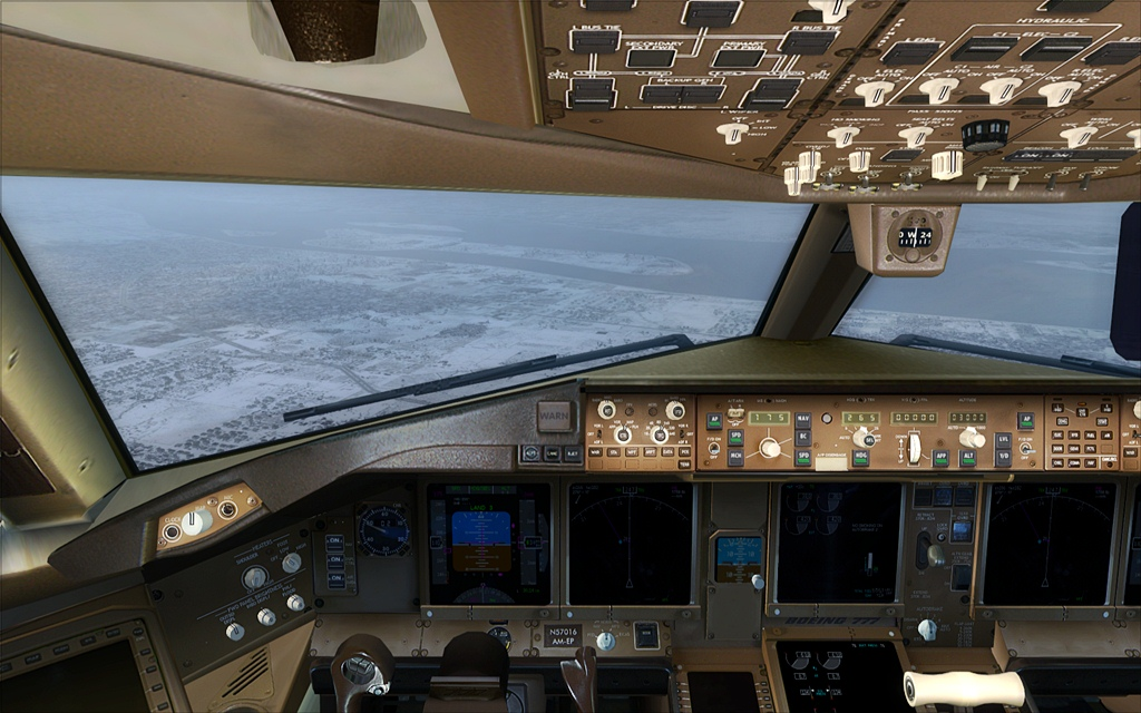 Tampa > Montreal 13_zps711fe5ab