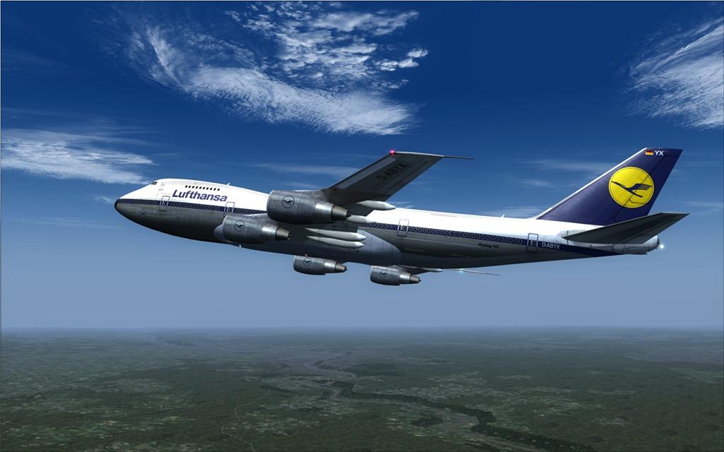 747-2 Lufthansa 13_zps80b62b6f