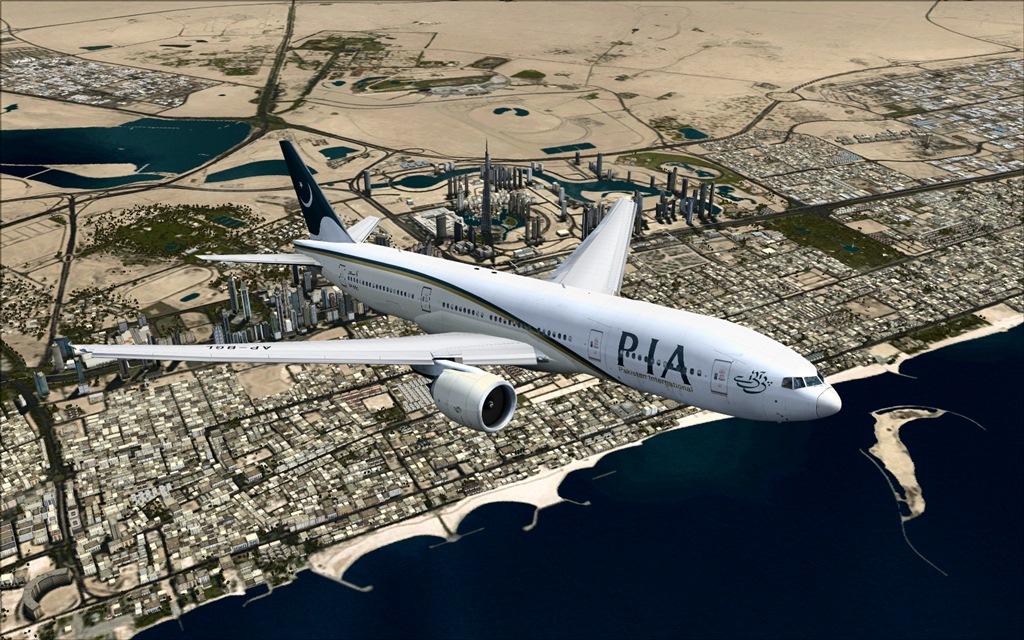 Pakistan Airlines 13_zps9aaa3acc