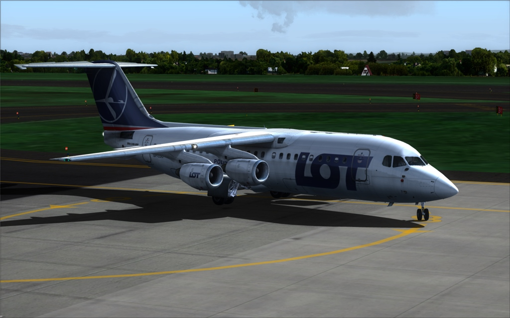 Avro LOT 13_zpsc8640449