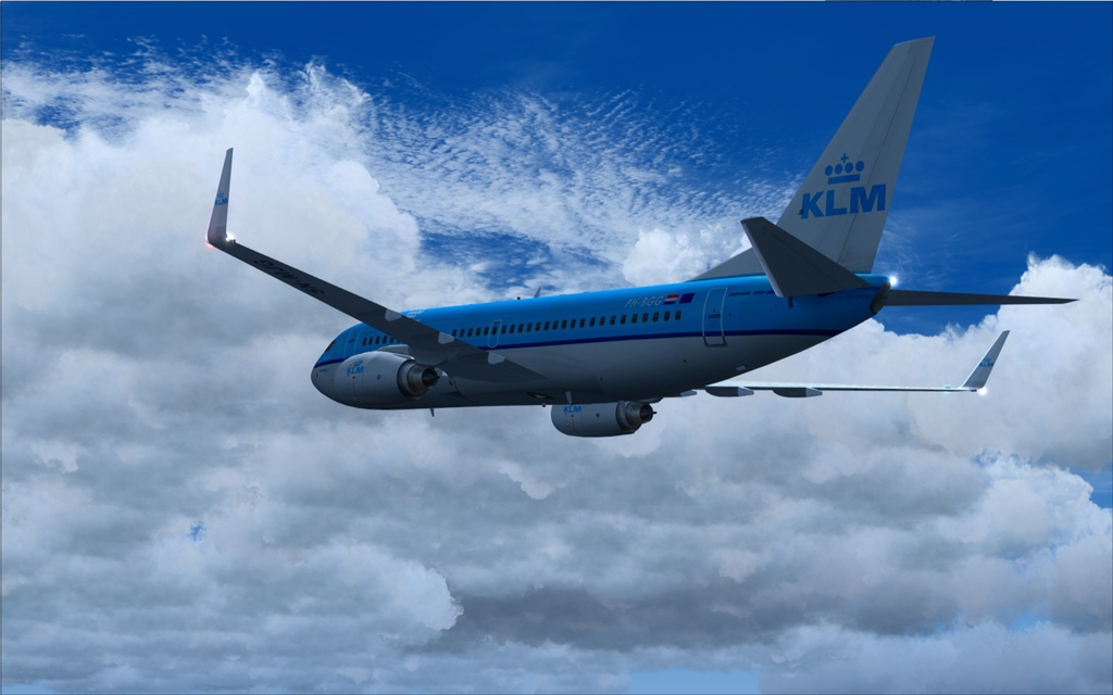 Vários voos 13_zpscd078531
