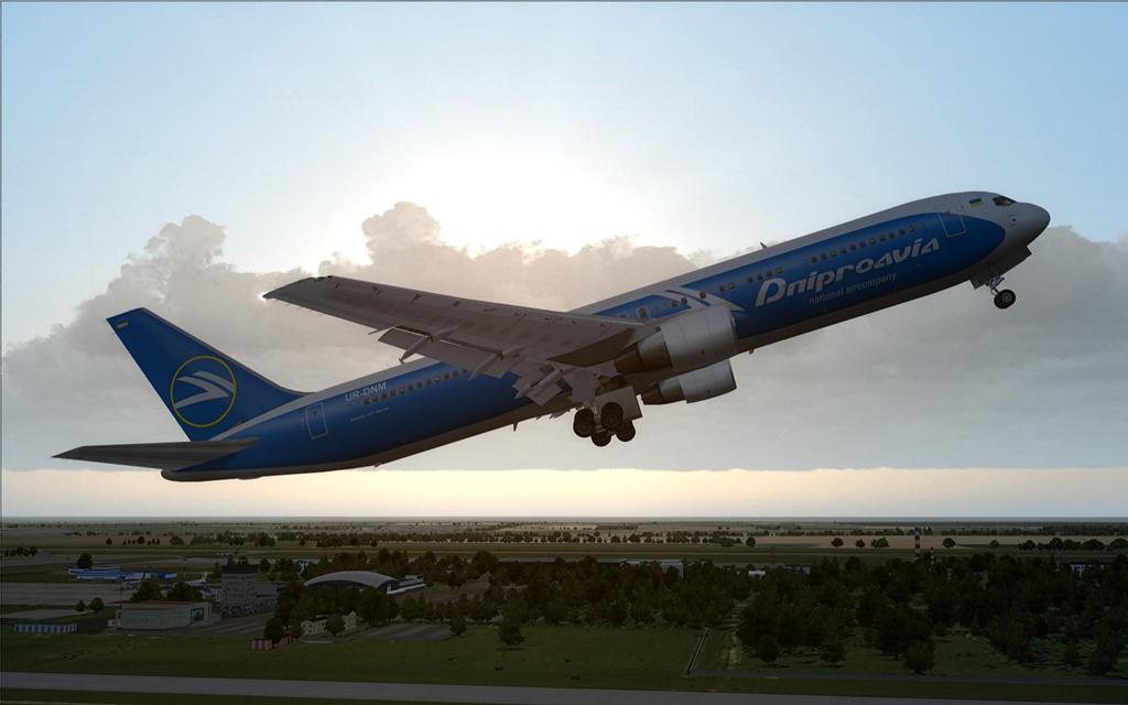 Klm, Dniproavia e Aeroflot 13_zpseac41e39