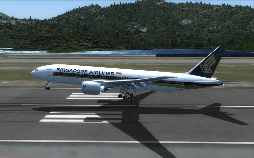 777 PSS Singapore 14-20_zps2cc6f899
