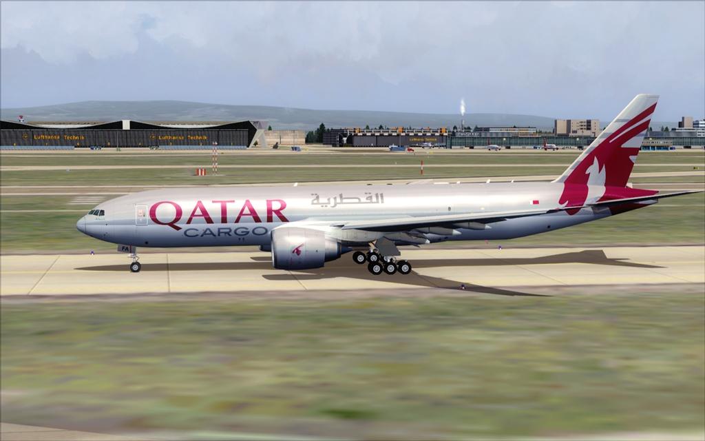 Qatar Cargo 14-20_zps5b09acf0