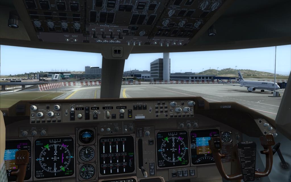 747-400 KLM 14-20_zps7de67683