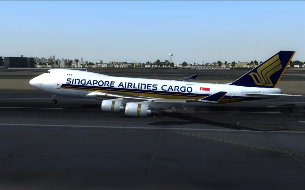 Singapore Cargo 14-20_zps9e6b6d21