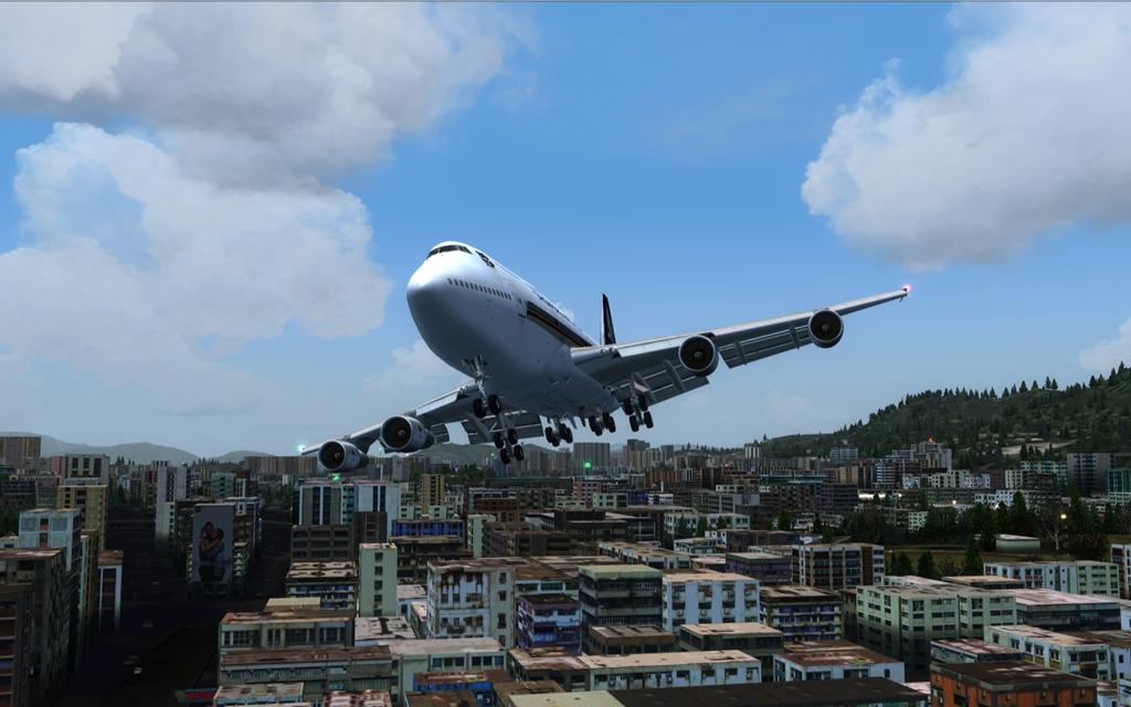 Singapore 747-300 14-20_zpsbf799238