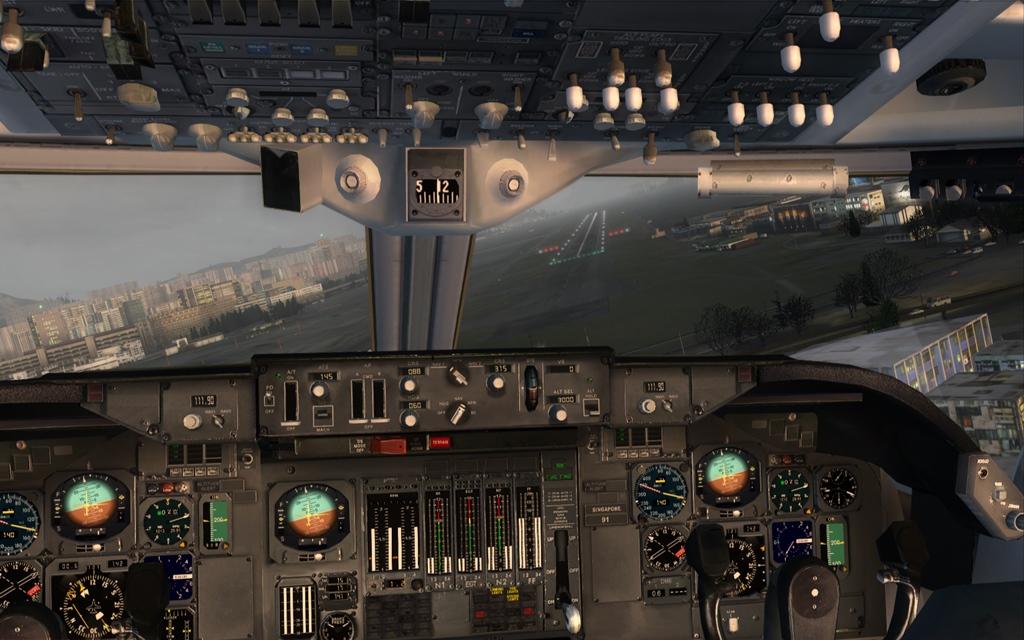 747-300 Singapore 14-20_zpsd7bac967