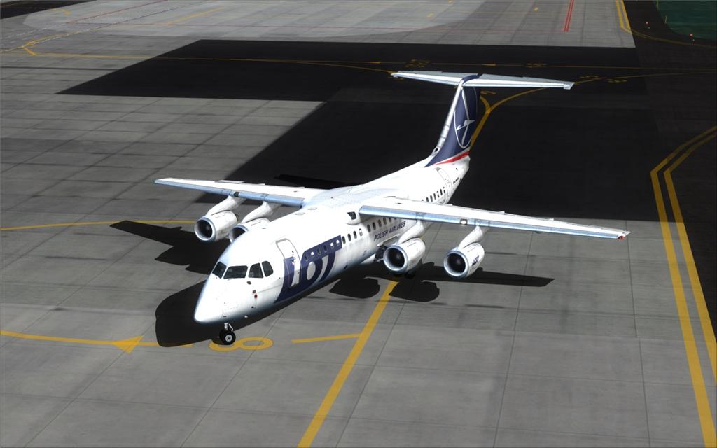 Avro LOT 14_zps0fe2962d