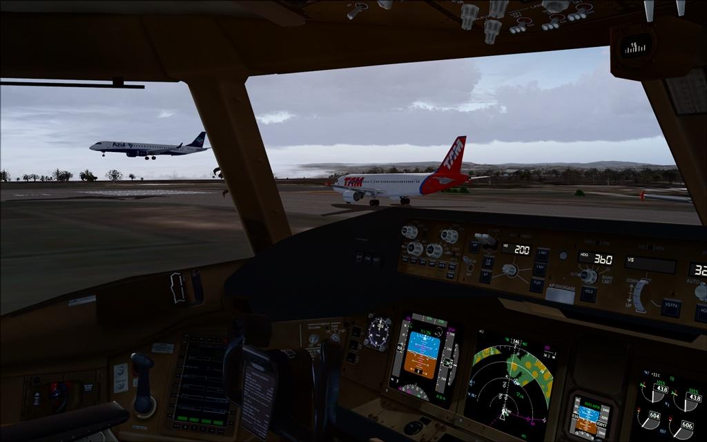 B737, T7, A320 e Avro 14_zps205ac1dc