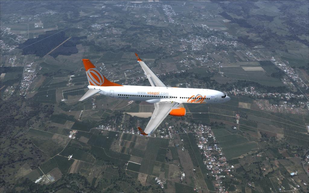Gol 737-800 14_zps3b4266f5