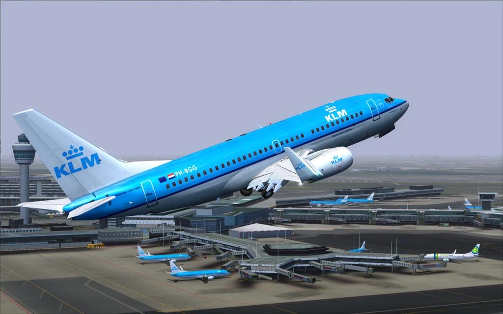 Vários voos 14_zps47560598