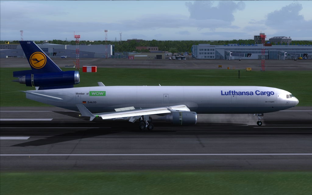 Lufthansa Cargo 14_zps57e5fc84