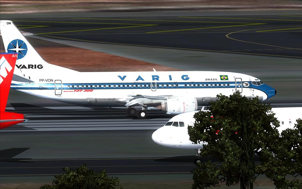 Old Varig 14_zps827702ca