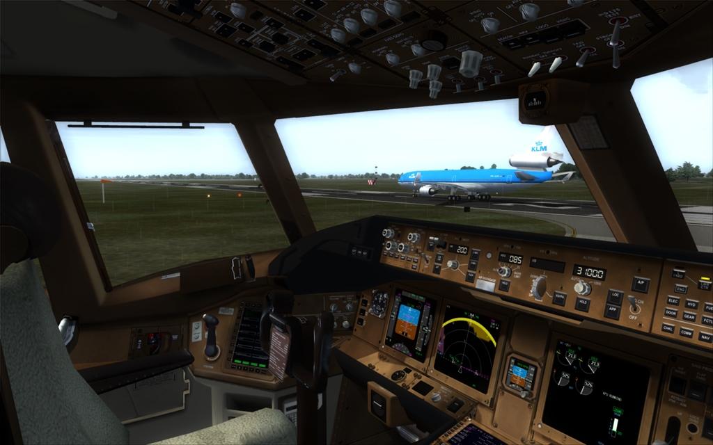 777 Alitalia 14_zpsbde9e3e1