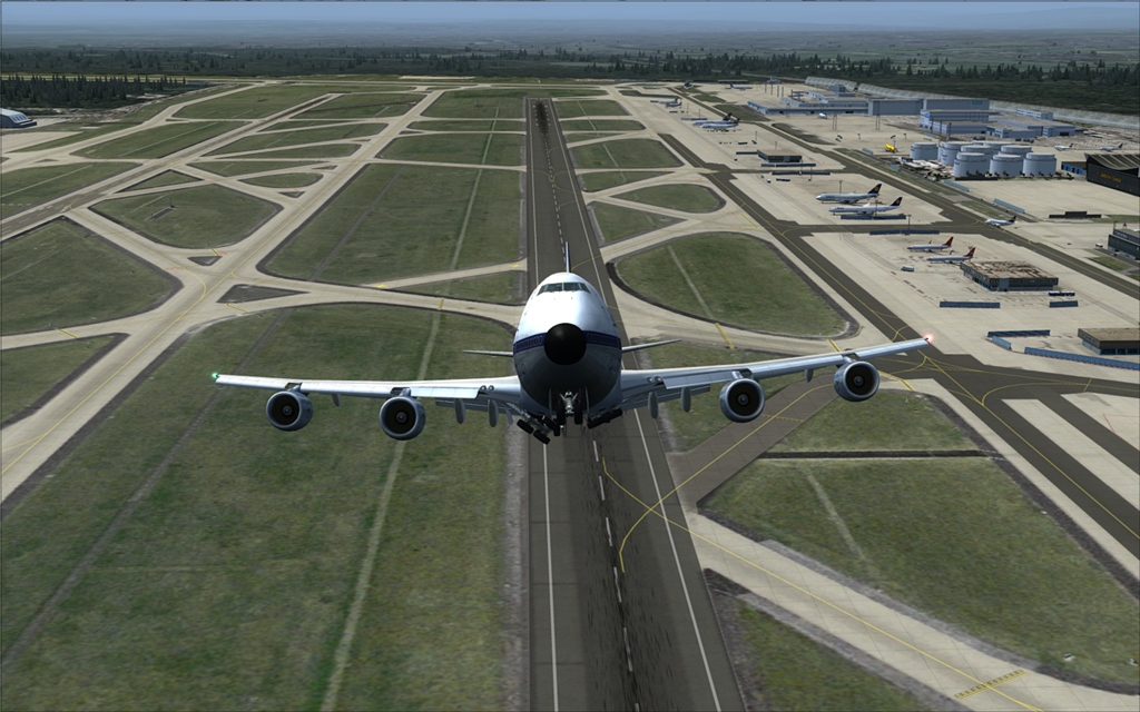 747-2 Lufthansa 14_zpsd39f6ad7