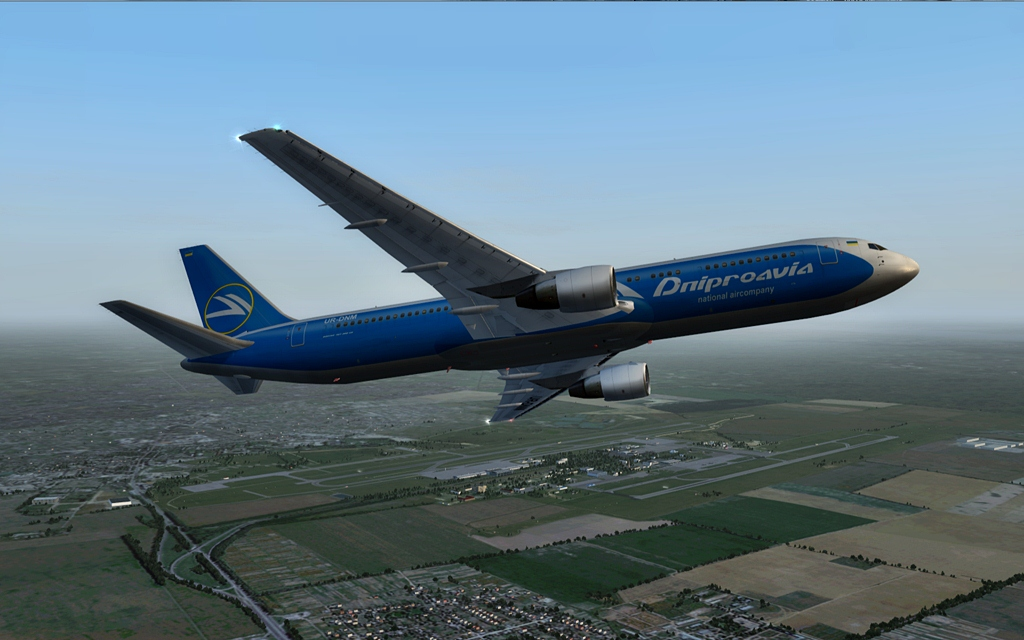 Klm, Dniproavia e Aeroflot 14_zpse1c16b30