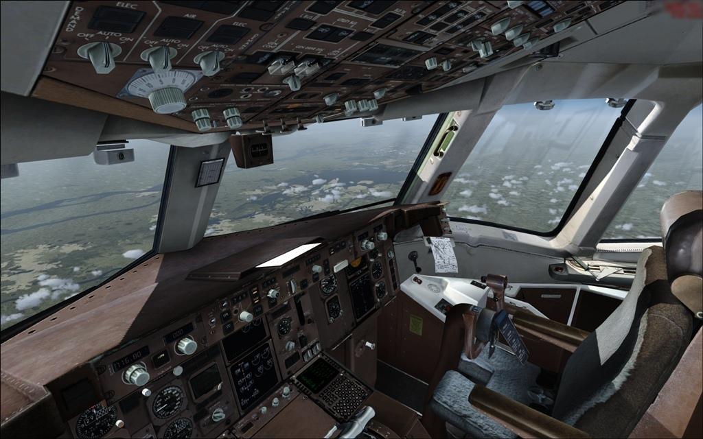 Últimos voos 14_zpszpn70oaf
