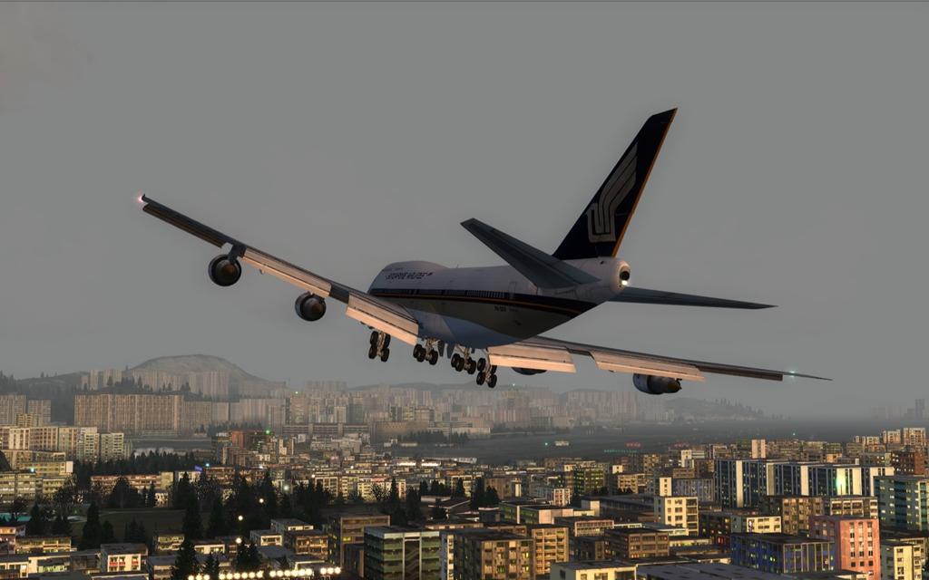 747-300 Singapore 15-20_zps153cfaed