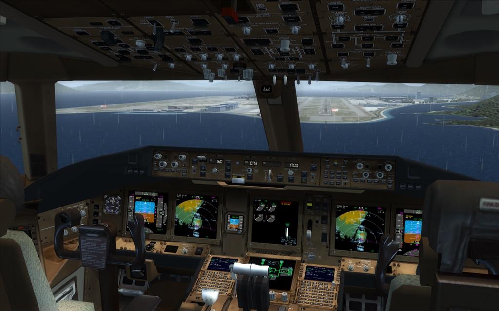 777 PSS Singapore 15-20_zps680248c6