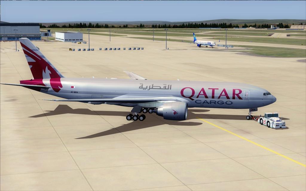 Qatar Cargo 15-20_zpsaeac9e9a