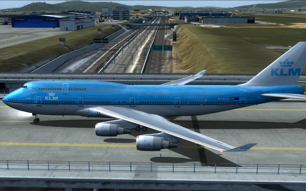 747-400 KLM 15-20_zpsb9ce427a