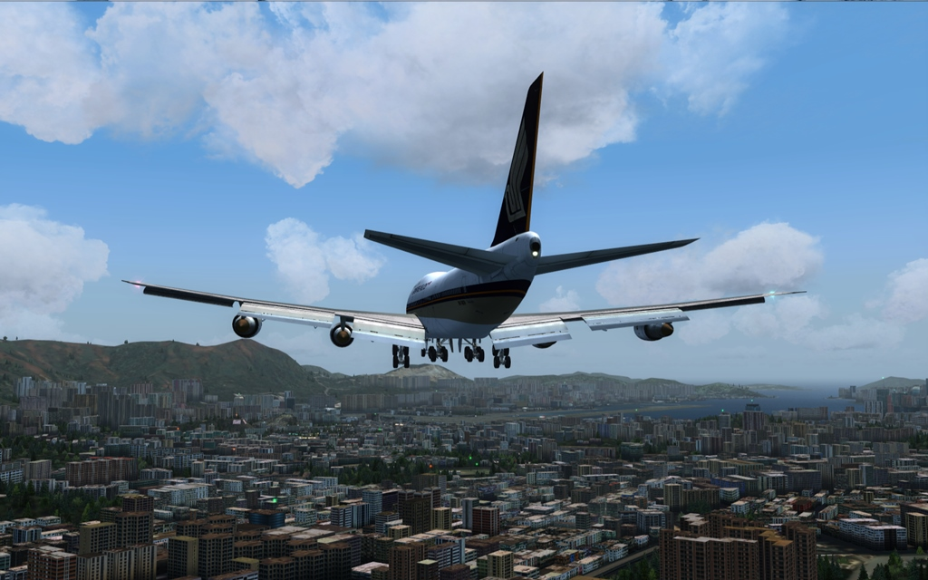 Singapore 747-300 15-20_zpsf8b5f7f2