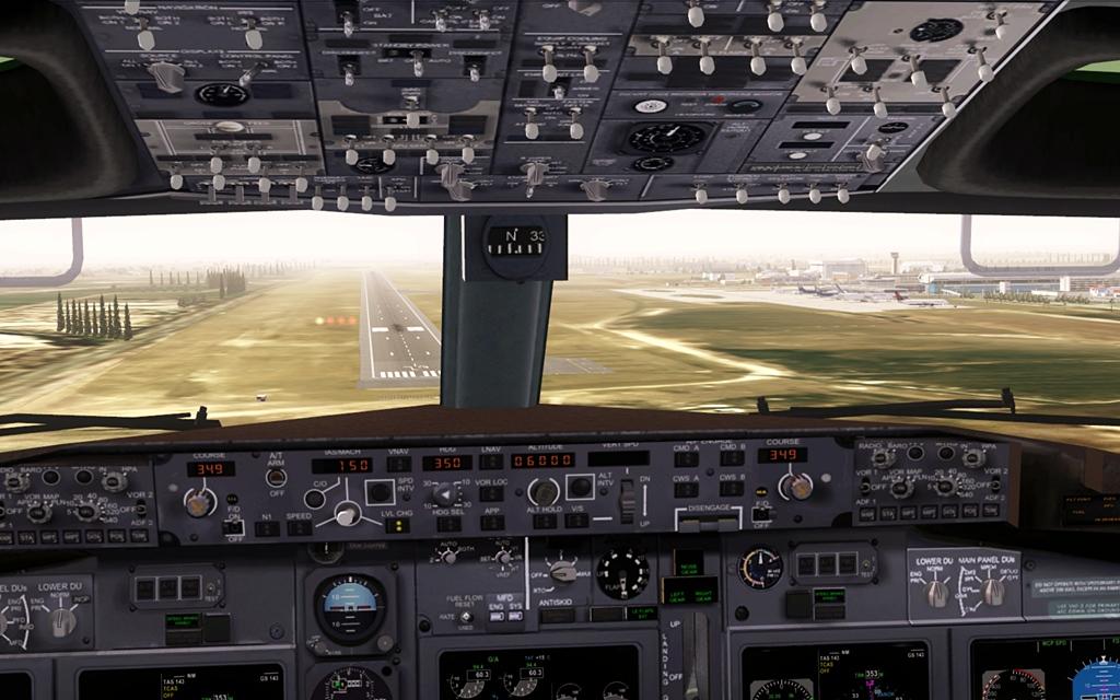 Aerolineas Argentinas 15-4