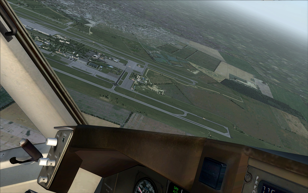 Klm, Dniproavia e Aeroflot 15_zps21757816
