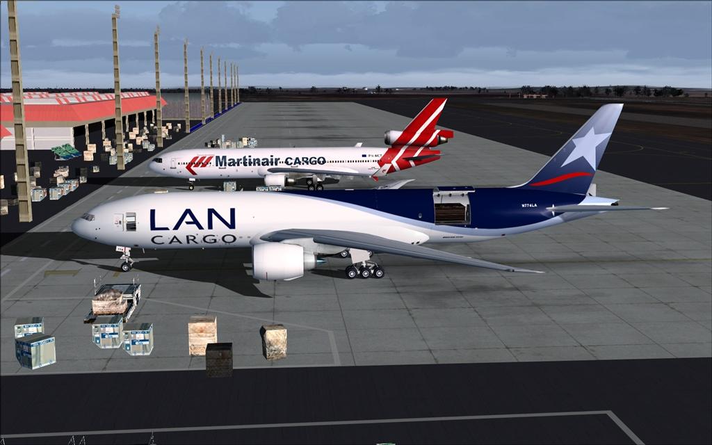 B737, T7, A320 e Avro 15_zps3457b4f0